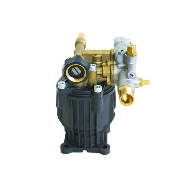 Comet Pump Pressure Washer Replacement Pump, PX2530G, 3100PSI Replaces 8.6CAH12B