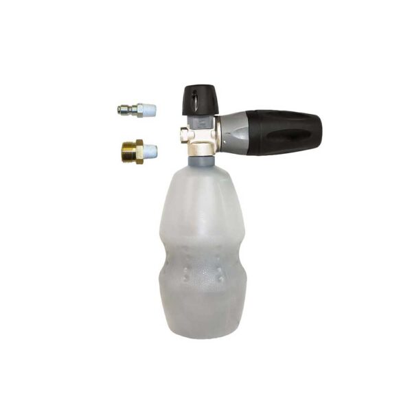 MTM Hydro PF-22 Professional Foam Cannon Lance Kit