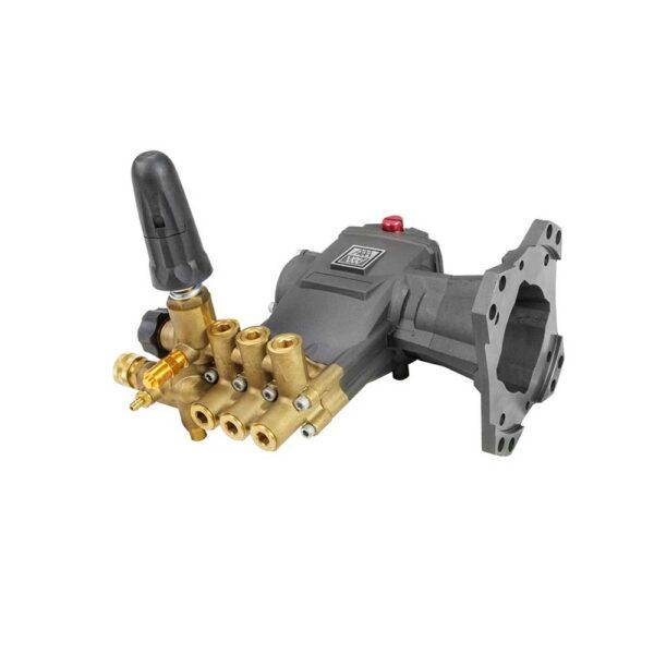 Simpson 11.6GA13 Pressure Washer Pump 4200 PSI @ 4.0 GPM Fits DXPW4240