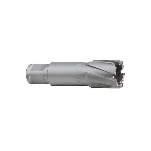 Milwaukee 49-59-4119 1-3/16 TCT Annular Cutter (2 Depth)