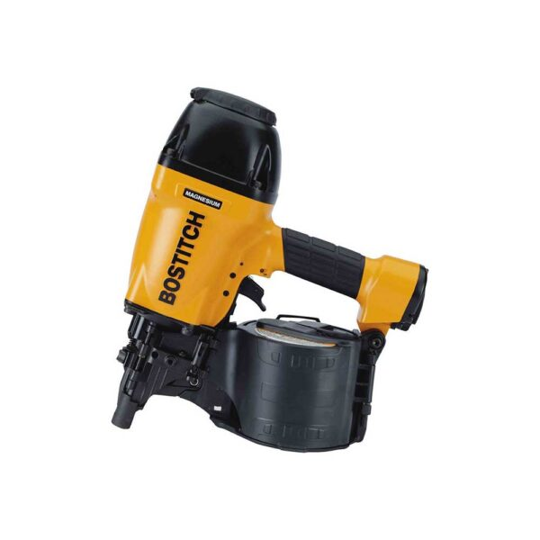 Bostitch Industrial Coil Pallet Nailer